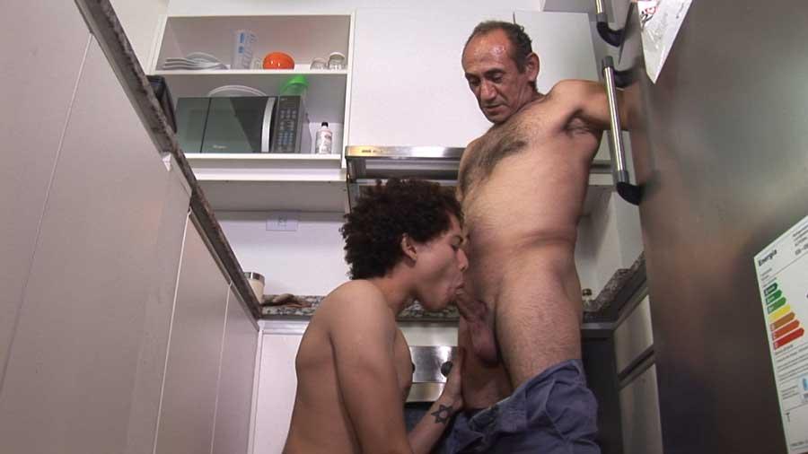gay porn on vcr ebay