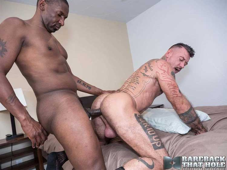 from Rhys jack simmons gay porn star